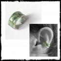 Bagues d'oreilles - ear cuffs- manchette d'oreille