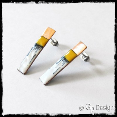 earrings-earrings-minimalist-modern-design-rectangle-enamel-on-copper-silver-rod